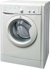 Стиральная машина Indesit IWSC 51051 BY