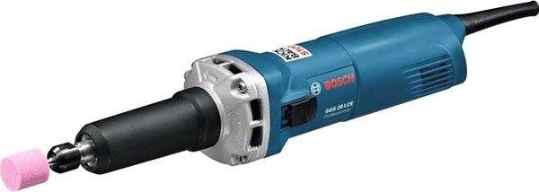 Прямошлифовальная машина Bosch GGS 28 LCE Professional [0601221100]
