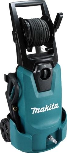 Мойка высокого давления Makita HW 1300