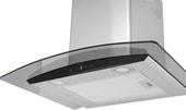 Кухонная вытяжка Exiteq EX-1036 sensor (нержавеющая сталь)