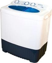 Активаторная стиральная машина Evgo WS-70PET