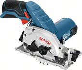Дисковая пила Bosch GKS 10.8 V-LI (06016A1001)