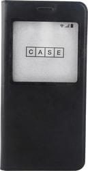 Чехол Case Hide Series для Huawei Mate 10 Pro (черный)