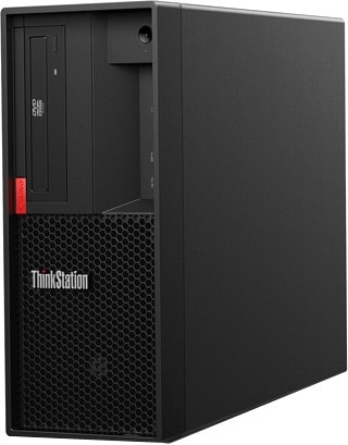 Компьютер Lenovo ThinkStation P330 Tower Gen 2 30CES3B300