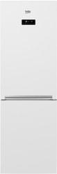 Холодильник BEKO RCNK356E20W