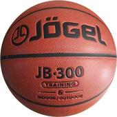 Мяч Jogel JB-300 (6 размер)