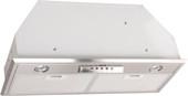 Кухонная вытяжка ZorG Technology Into 70 (1000 куб. м/ч)