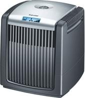 Очиститель и увлажнитель воздуха Beurer LW 220 (черный)