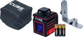 Лазерный нивелир ADA Instruments CUBE 360 HOME EDITION (A00444)