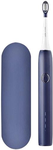 Электрическая зубная щетка Soocas V1 (синий)