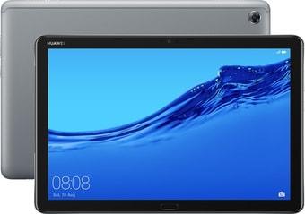 Планшет Huawei MediaPad M5 lite BAH2-L09 64GB LTE (серый)