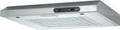 Кухонная вытяжка Jetair Senti SI/F/60 (PRF0023745)
