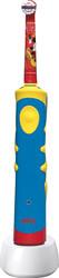 Электрическая зубная щетка Braun Oral-B Kids Power Toothbrush Mickey Mouse (D10.513)