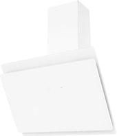 Кухонная вытяжка Exiteq EX-1126 (белый)