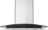 Кухонная вытяжка DACH Marta Sensor 90 (нержавеющая сталь)