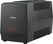 Источник бесперебойного питания APC Line-R 600VA 230V [LS595-RS]