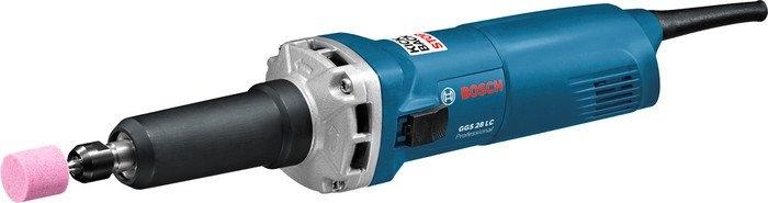 Прямошлифовальная машина Bosch GGS 28 LC Professional (0601221000)