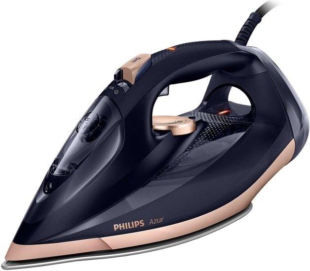 Утюг Philips GC4909/60