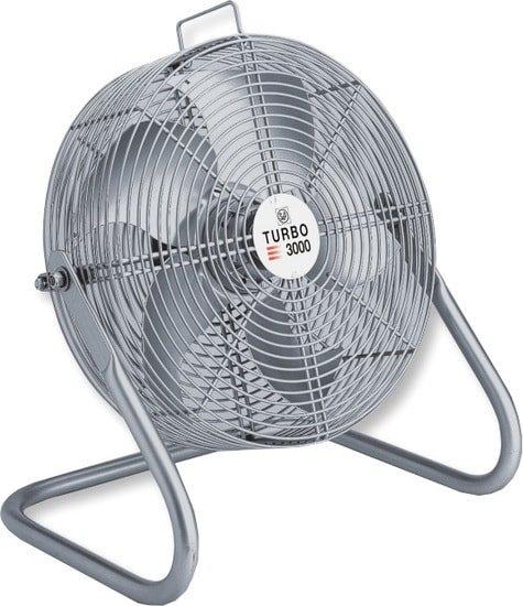 Вентилятор Soler&Palau TURBO-3000