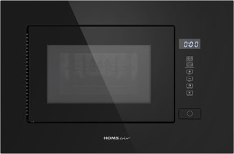 Микроволновая печь HOMSair MOB205GB