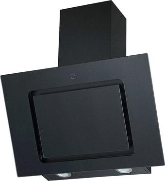 Кухонная вытяжка MAUNFELD York 60 (черный)