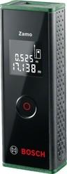 Лазерный дальномер Bosch Zamo III 0603672700
