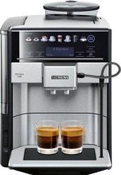 Эспрессо кофемашина Siemens EQ.6 plus s700 TE657313RW