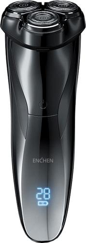 Электробритва Enchen Blackstone 3 ES-2001