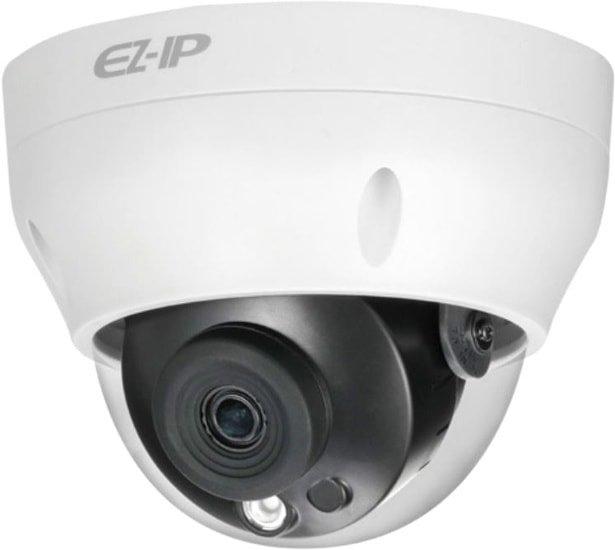 IP-камера EZ-IP EZ-IPC-D2B20P-0280B