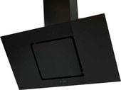 Кухонная вытяжка LEX Luna 900 (черный)