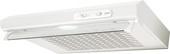Кухонная вытяжка Jetair Light WH/F/50 (PRF0094427)