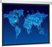 Проекционный экран CACTUS Wallscreen CS-PSW-149×265