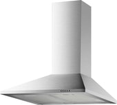 Кухонная вытяжка MAUNFELD Cork 60 (нержавеющая сталь)
