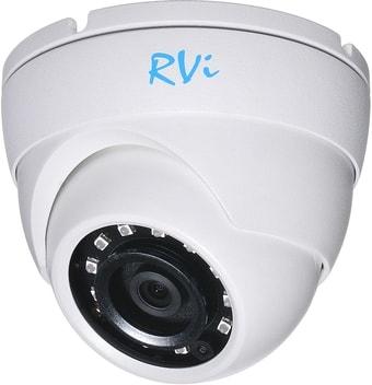 IP-камера RVi 1NCE2020 (2.8)