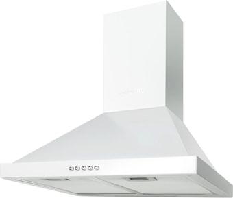Кухонная вытяжка MAUNFELD Line T 60 (белый)