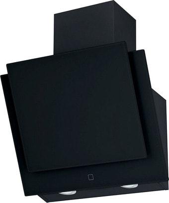 Кухонная вытяжка MAUNFELD Wind 50 (черный)