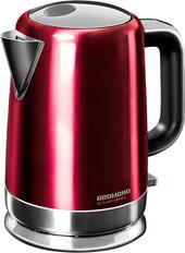 Чайник Redmond RK-M126