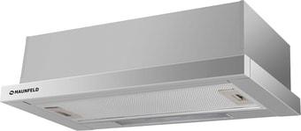 Кухонная вытяжка MAUNFELD VS Light 50 (нержавеющая сталь)