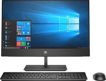 Моноблок HP ProOne 440 G5 9US79ES