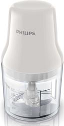 Измельчитель Philips HR1393/00