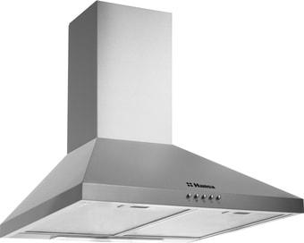 Кухонная вытяжка Hansa OKP6221ZH