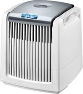 Очиститель и увлажнитель воздуха Beurer LW 220 (белый)
