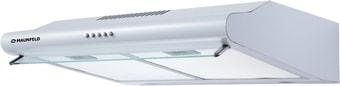 Кухонная вытяжка MAUNFELD MP-1 60 (нержавеющая сталь)