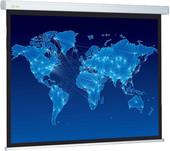 Проекционный экран CACTUS Wallscreen CS-PSW-152×203