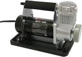 Автомобильный компрессор Калибр AK75-R20