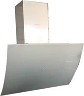 Кухонная вытяжка Ciarko SKO 90 White