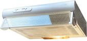 Кухонная вытяжка Elikor Davoline 60П-290-П3Л (белый)