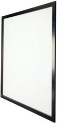 Проекционный экран Ligra Cori Soft Matt White 400×300 [078543]