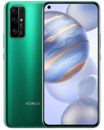 Смартфон HONOR 30