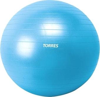 Мяч Torres AL100165